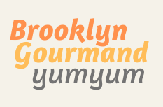 avatar for Brooklyn Gourmand